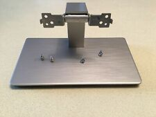 Monitor Stand Rectangle Base