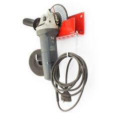 Magnethalter Winkelschleifer Schleifhexe Halter Einhand Winkel Schleifer      1