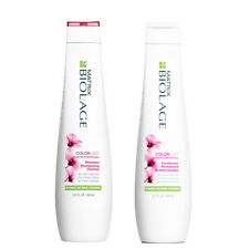 Matrix Biolage Colorlast Shampoo + Conditioner 400 ml / Capelli Colorati