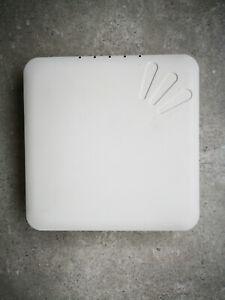 3x Ruckus R300 Zoneflex Poe Kabellos Access Point mit Netzteil