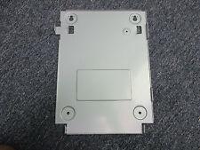 Toshiba Strata CTX CIX - 100 - CHSUB112A Main Cabinet - WALL MOUNT BRACKET ONLY