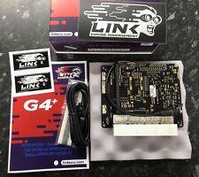 Link ECU Subaru WRX & STI V1-2 Link G4+ WRXLink 1 2 WRX2+ PlugIn ECU