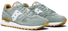 Saucony Shadow Original S1108-692 Women's Running Shoes Size US 7 M (B) EU 38