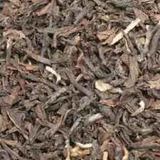 ORGANIC DARJEELING TEA (AUTUMN FLUSH) MAKAIBARI SFTGFOP I CL SPECIAL 500 gms