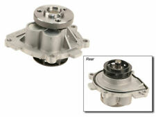 For 2009-2011 Chevrolet Aveo Water Pump 31133SV 2010