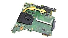 ASUS EEE PC 1201PN 60-OA2GMB2000-A02 DDR2 Intel Atom N450  Motherboard - Tested