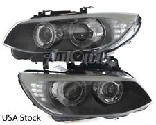 BMW 3 SERIES E92 LCI E93 LCI BI XENON ADAPTIVE HEADLIGHT RIGHT & LEFT USA NEW