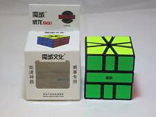 U.S. In Stock Moyu Weilong Sq-1 Cube Sq1 Magic Speed Cube