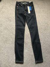 Calvin Klein Jeans Ladies W26 L32 BNWT Genuine New