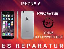 Iphone 6 Reparatur Service , Ladebuchse , Vorne glas , mainboard, Display