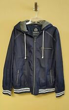 Men's American Rag Jacket Size X-Large New Without Tags