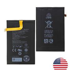 USA 2515mAh 3.8V 9.56Wh BPCLS00001B Internal Battery For BlackBerry Classic Q20