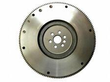 Rhinopac 167528 Flywheel