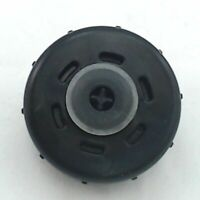 Bissell Spotbot Deep Cleaner Cap & Insert Assembly, 2037477