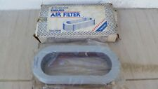 Nissan Datsun Enduro Air Filter Cleaner 16546-22003M Bluebird 160 SSS 710 L16
