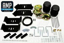 Pacbrake AMP Air Suspension Kit HP10019