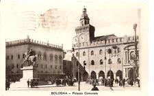 BOLOGNA  -  Palazzo Comunale.......6-270  Ed. Cooperativa Rivenditori - Bologna