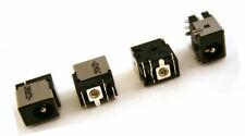 Packard Bell Easynote TJ65 TN65 Strombuchse Netzteilbuchse Netzbuchse DC Jack