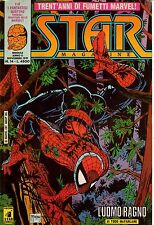 STAR MAGAZINE n° 14