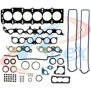 Engine Cylinder Head Gasket Set-Eng Code: 2JZGE, Natural Apex Automobile Parts