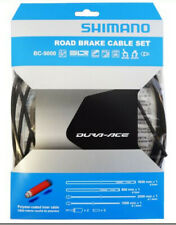 Shimano Road BC-9000 Polymer-coated Brake Cable Set Y8YZ98010