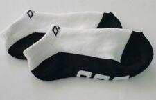 BULK Lot Lorna Jane Low Cut Iconic Socks Ankle Gym Sportswear Sock RRP$12.99