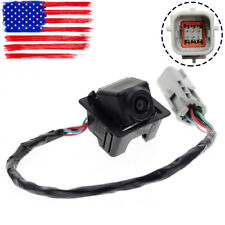 Rear View-Backup Back Up Camera  23205689  For For Cadillac  SRX2010-2015