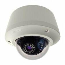 Pelco Ime119 1ep Sarix 1mp Outdoor Dn Network Mini Dome 3 9mm