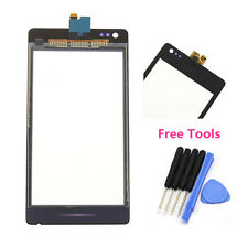 Touch Screen Digitizer Repair For Sony Xperia M C1904 C1905 C2004 C2005 & Tools