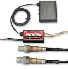 Dynojet Power Commander V Autotune Kit Single Sensor Universal AT-200 10200923