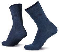 Camel Active - Business Socken - 6 Paar - jeansblau - Größe 39/42