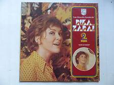 RIKA ZARAI Les grands succes de Alors je chante 6620 037