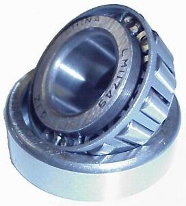Wheel Bearing Set PTA1 Pronto
