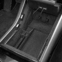 Car Center Console Organizer Tray for Tesla Model 3 2017 2019 Interior R8J9