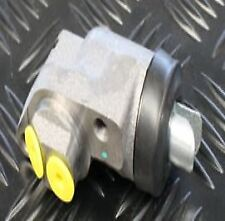 Land Rover Wheel Cylinder Left Hand Front 2.6L - Series 3 - GWC301