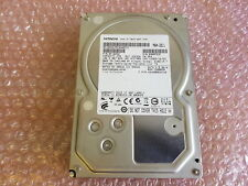 Hitachi Ultrastar 2TB 7.2K SATA 3G Enterprise Server Hard Drive HUA722020ALA330
