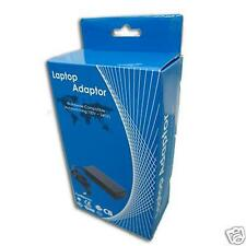 New Sony Vaio Power Adapter Replica 19.5V 4.7A 92W Pin Size 6.0x4.4 Free UK Post