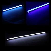 17cm LED Waterproof Ultra Bright Source COB DC 12V Fog Auto Car light Source 3C