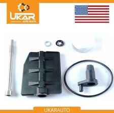 BMW DISA Valve/Intake Adjuster Unit Aluminium Repair Kit M54 2.2 or 2.5