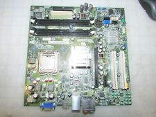 Dell 0RY007 LGA 775/Socket T Motherboard  1.80GHz PENTIUM DUAL CORE