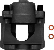 Disc Brake Caliper-OEF3 Front Left Autopart Intl 1405-12693 Reman