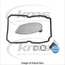 2x Mercedes Benz SL500 2004-2009 haut à rabat Remplacement Charnière 23069009417F08 Conv