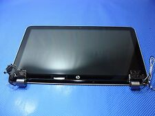 """HP Pavilion TouchSmart 15-n067ca 15.6"""" OEM Glossy Touch Screen Complete Assembly"""