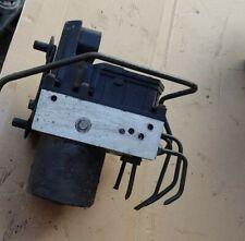 Bmw 5 7 Series E39 E38 ABS pump & module sensor 0265900001 - 0265223001
