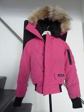 obtenir pas cher c021d 9e062 Manteaux, vestes et tenues de neige rose pour fille de 2 à ...