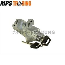 LAND ROVER DISCOVERY 1 300TDi INTERRUTTORE ACCENSIONE /& STEERING LOCK-bearmach Stc1435