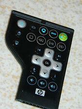 HP Télécommande Remote control RC1762302/00 Pavillion DVD