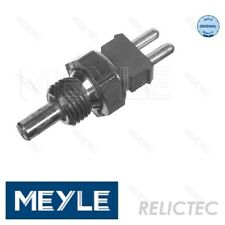 Water Coolant Temperature Sensor MB:W124,S124,C124,W126,W201,W202,W140,R129