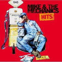 Mike + the Mechanics, Mike & the Mechanics - Hits [New CD] Rmst