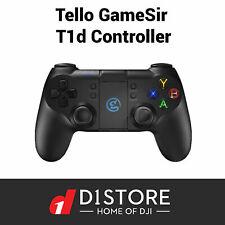 GameSir T1d Mode Controller Handle Remote Controller Joystick for DJI Tello